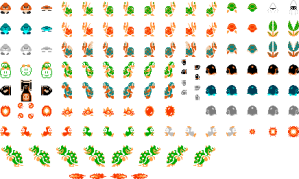smb_enemies_sheet