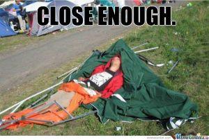 tent-assembly-fail_o_554987