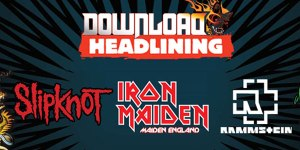 download2013-headliners
