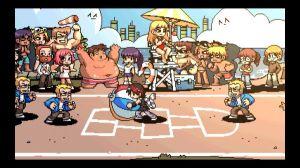 scott-pilgrim-vs-the-world-game-dodgeball