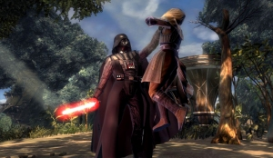 Vader_vs._Kento