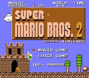Super-Mario-Bros-Lost-Levels-4
