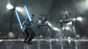 the-force-unleashed-2-screenshots-002-525x295