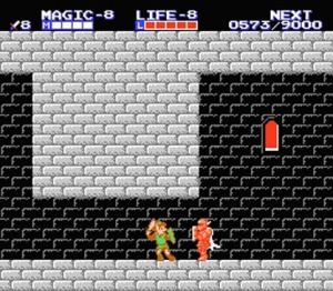 Zelda-II-The-Adventures-of-Link-Iron-Knuckle