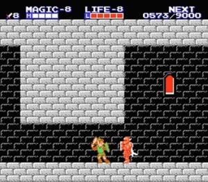 Zelda-II-The-Adventures-of-Link-Iron-Knuckle