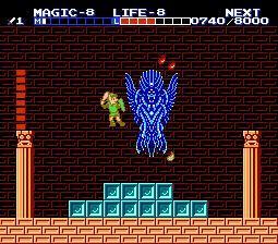 Zelda2_Expert