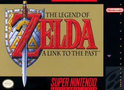 250px-The_Legend_of_Zelda_A_Link_to_the_Past_SNES_Game_Cover