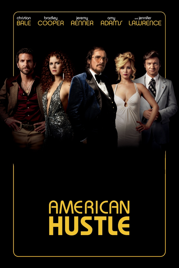 AMERICAN_HUSTLE_2013_TH_EXTRAS_US-WW-artwork