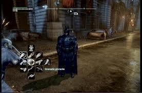 batman gadget