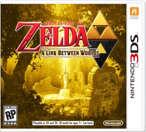 A-Link-Between-Worlds-US-Box-Art