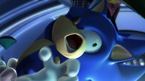 Sonic_Unleashed_WeirdScreenshots