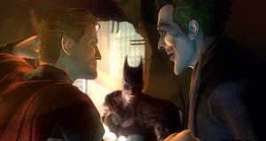 Joker_Death_Scene