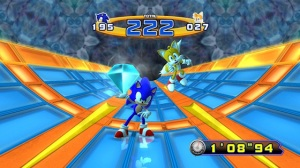 sonic 4 special stage 2