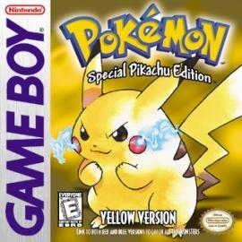 yellow_en_boxart_741