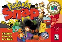 Pokémon_Snap_Coverart