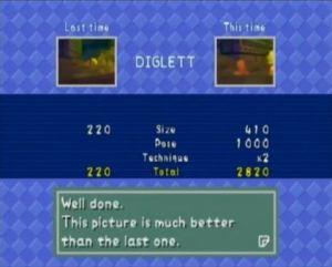 pokemon-snap-scoring