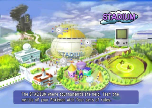Pokemon_Stadium_Mode_Select