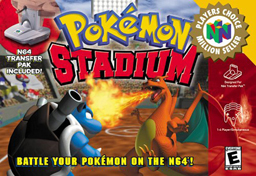 Pokemonstadiumbox