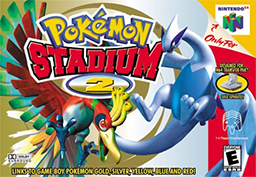 Pokémon_Stadium_2_Coverart
