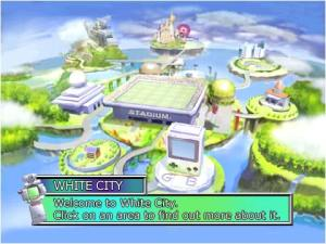 pokemon stadium 2 menu
