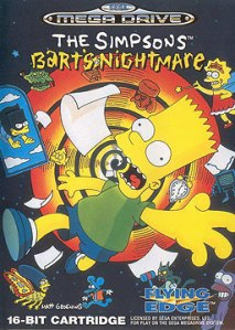 Bart's_Nightmare