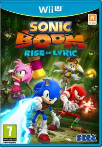 Sonic_Boom_Rise_of_Lyric