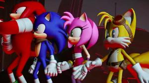 Sonic_Boom_Rise_of_Lyric_-_Launch_Trailer