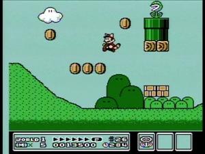Super-Mario-Bros.-3-gameplay 1