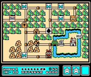Super-Mario-Bros.-3-map