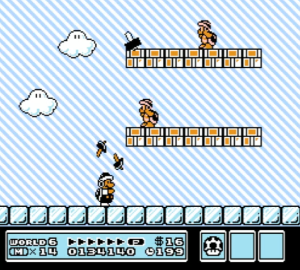 Super-Mario-Bros.-3-powerup